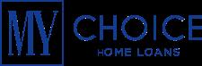 MyChoice Logo